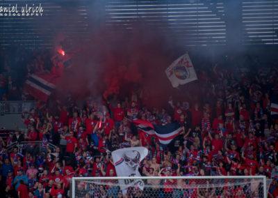 FC Viktoria Plzeň – FK Teplice  2:1  (19.5.2018)